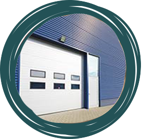 Garage Door 24 Hours Repairs Bronx, NY 347-391-3588